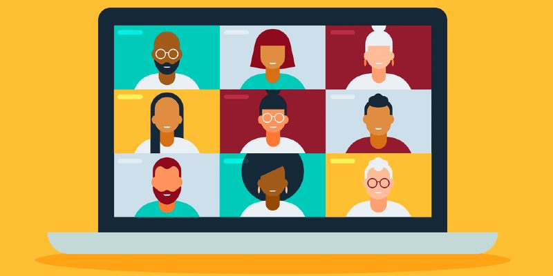 video conferencing software comparison