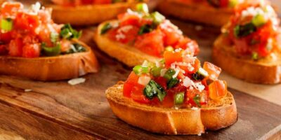 How to make bruschetta 2 (1)