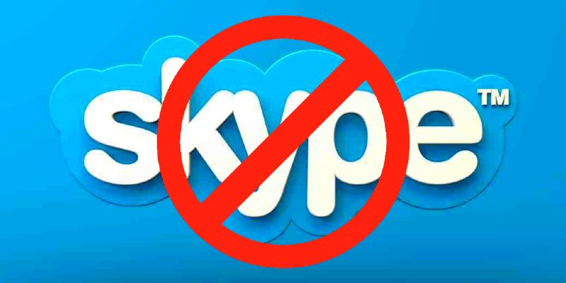 How to uninstall Skype for Business 2 (1)