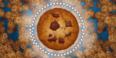 hacks for Cookie Clicker