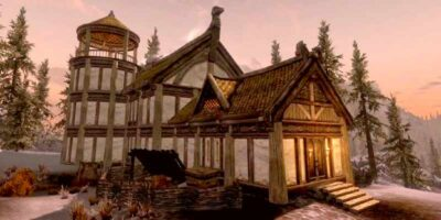 how to build a house in skyrim (1)