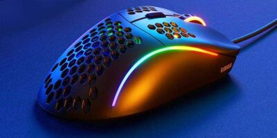 how to change mouse sensitivity (1)