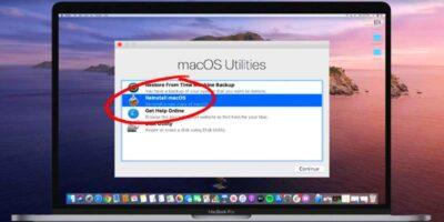 how to factory reset macbook (1)