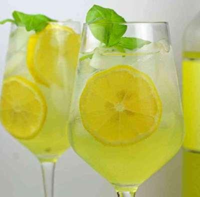 how to make limoncello (2)