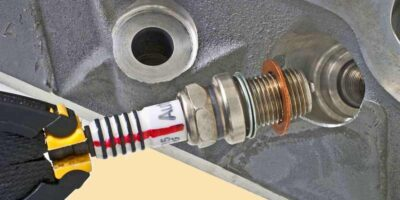 how to test spark plugs (1)