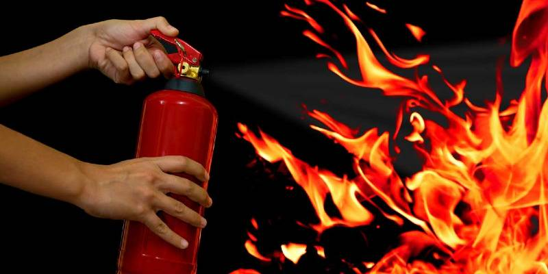 how to use a fire extinguisher 1 (1)