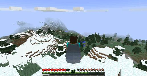how to use elytra