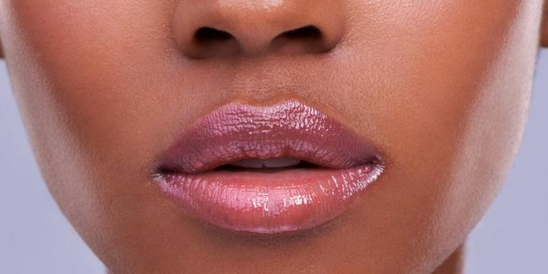 How to fix chapped lips (1)