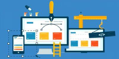 goals for a business website 2 (2)