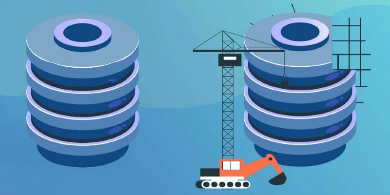 how to clone a Git repository