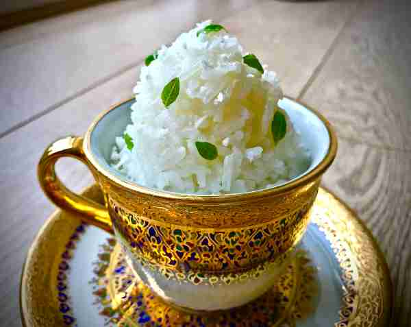 how to cook jasmine rice (2)
