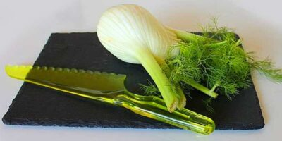 how to cut fennel (1)