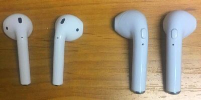 how to tell fake airpods (1)