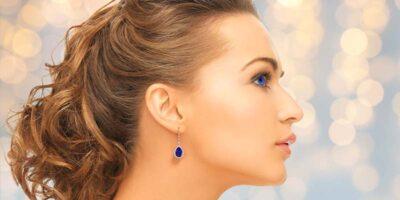 best earrings for your face shape (1)