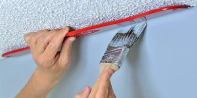 how to use a paint shield (1)
