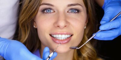 Final affordable dental implants