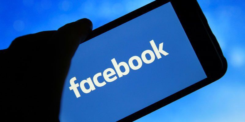 How to disable facebook