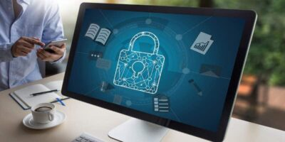 How to secure your Mac computer