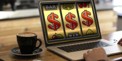 How to choose the best slots site for you