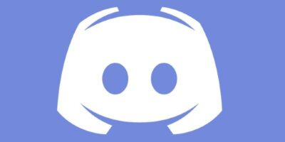How to leave a discord server or how to create a discord server and how to join a discord server