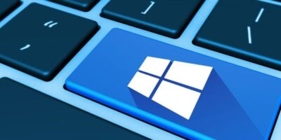 How to restore Windows 10