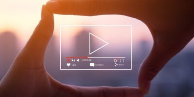 how to host multi-user live streaming