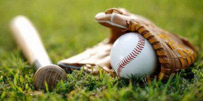 how to play baseball easily