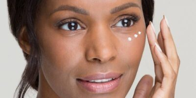 how to reduce eye swelling