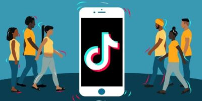 How to change your username on Tiktok