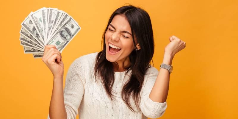 tips for saving money (1)