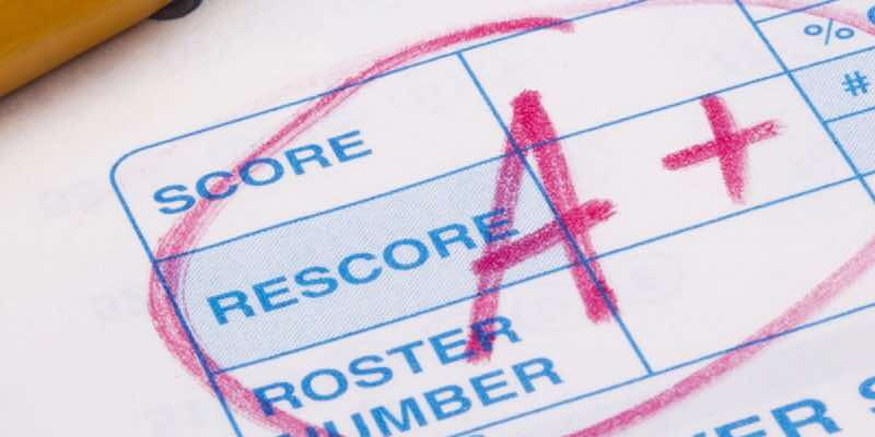 Improve Your Academic Performance in College