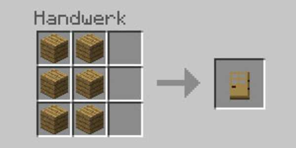 How to build Minecraft houses
