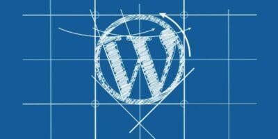 SeekaHost hosting control panel for wordpress blog site
