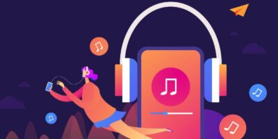 best apps for music streaming