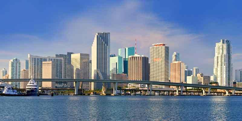 LLC in Florida