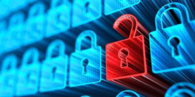 how to prevent data breach problems