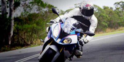 motorcycle maintenance (1)