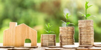 Costs for selling a house