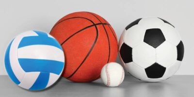 which sport should i play